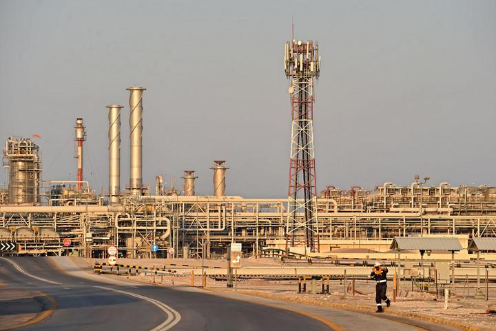Továbbra is alacsony az olajár