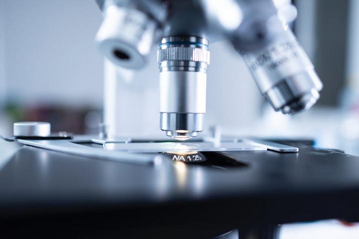 Harmincnál is több kutatásban vesznek részt az SZTE munkatársai