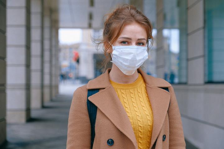 Világjárvánnyá nyilvánította a Covid-19 vírusfertőzést a WHO