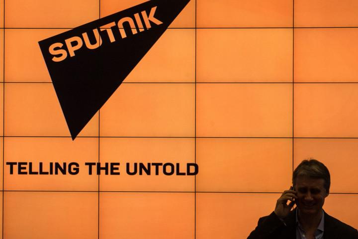 Őrizetbe vették Isztambulban a Szputnyik helyi főszerkesztőjét
