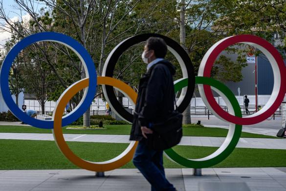 Elhalasztották a tokiói olimpiát