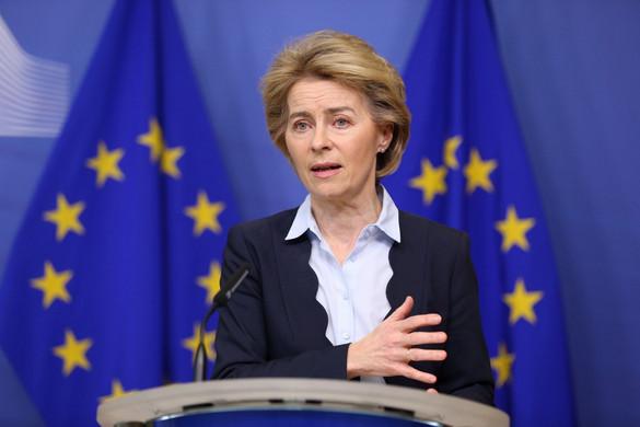 A vírus okozta válság összehangolt európai választ igényel