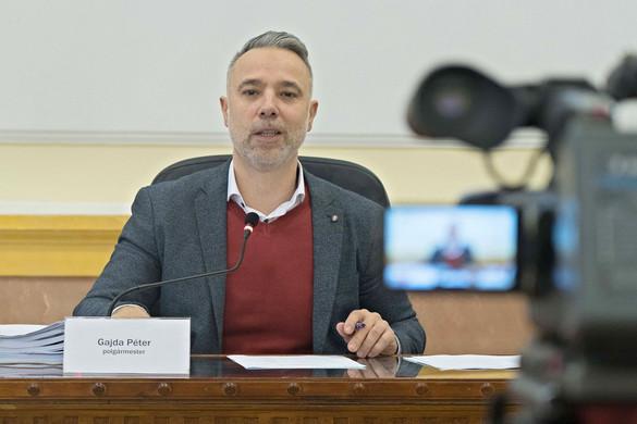 Családias lakáspolitika Kispesten