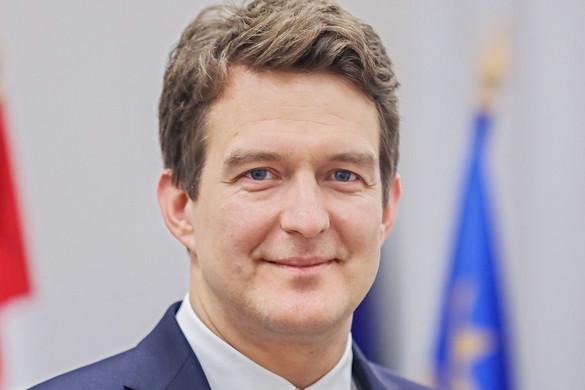 György László: Magyarország növekedési bajnok az Európai Unióban