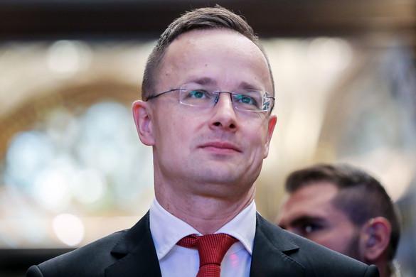 Hat magyar hagyhatta el a karantént a világ különböző pontjain