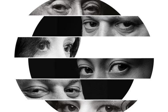 Az arcokra kiülő jellem