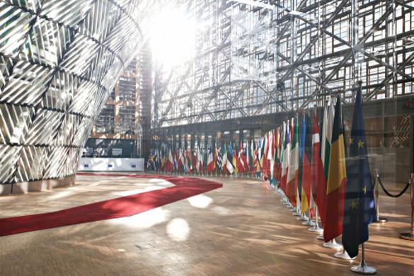 Az EU rendkívüli külügyminiszeri tanácskozást hívott össze