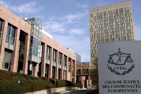 Uniós jogot sért a civil szervezetek külföldi finanszírozásáról szóló magyar törvény