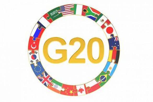 G20: Prioritást élvez a koronavírus elleni harc