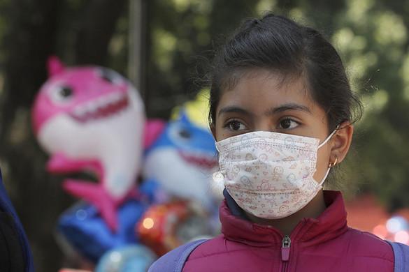 Ne vigyék rendelőbe a fertőzésgyanús gyermekeket!