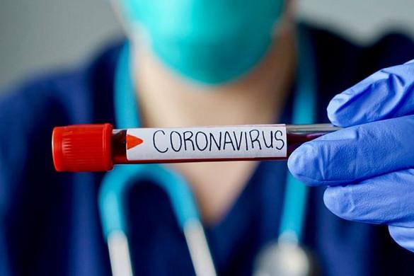 Újabb öt beteg halt meg, már 600 fölött a magyarországi koronavírus-fertőzöttek száma
