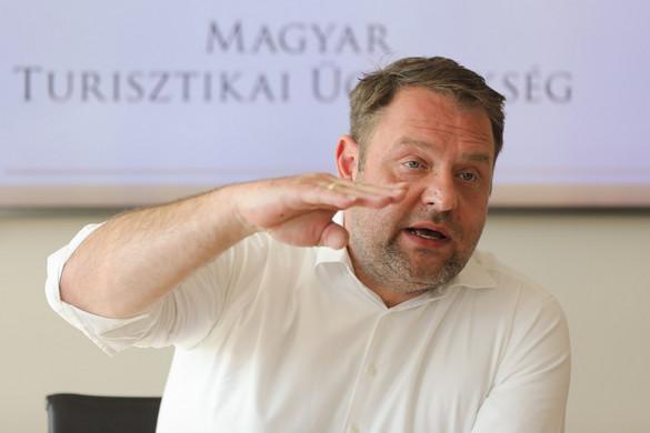 Guller Zoltán: A magyar turizmus-vendéglátás 60 nap alatt a mennyből a pokolba jutott