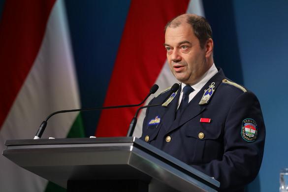 Megvan az első gyógyult beteg Magyarországon