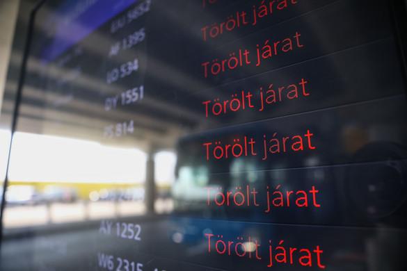 Izraelből 43 magyar állampolgárt sikerült hazahozni
