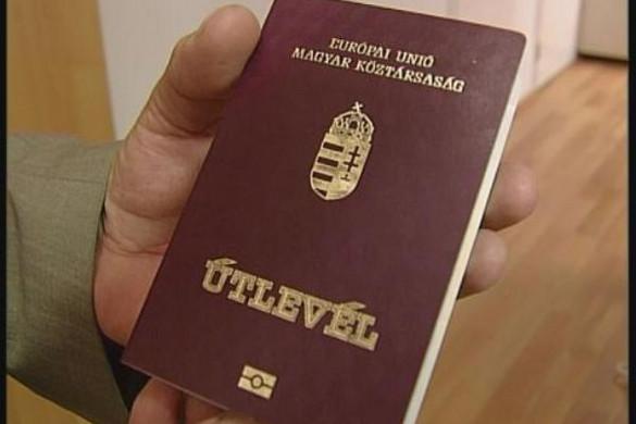Magyarország ideiglenesen visszaállította a határellenőrzést Ausztria és Szlovénia felé