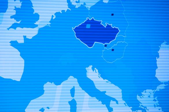 A lengyel V4-elnökség célja a kedvező uniós költségvetés elfogadása