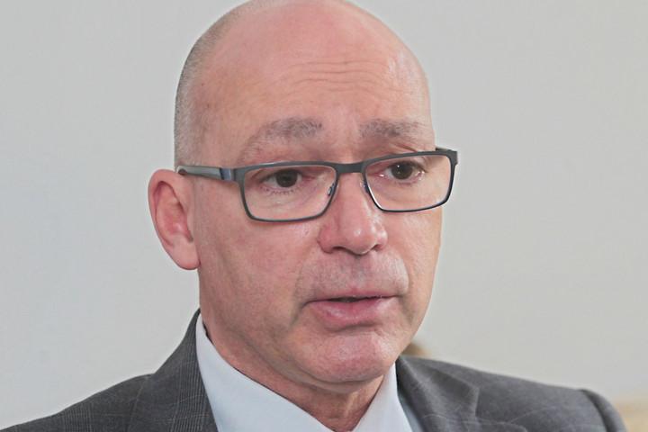 Koherens az uniós jogrenddel a támadott törvényjavaslat