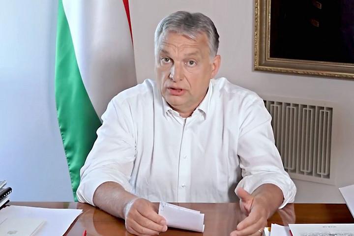 """""""A magyar önkéntes tűzoltókra mindig számíthatnak bajba jutott honfitársaink"""""""