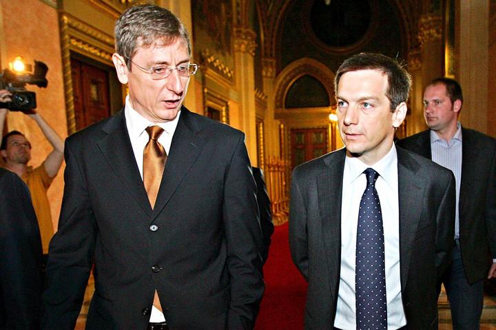 Újabb liberális NGO készített álszakértői jelentést Magyarországról