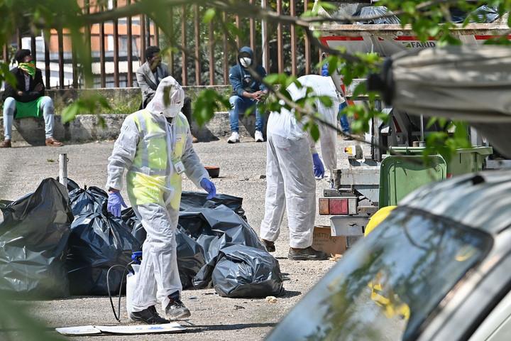 Még többen indulhatnak Európa felé a járvány után