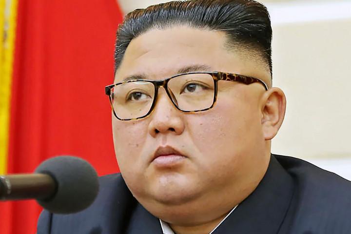 Mindenki csak találgatja, él-e még Kim Dzsongun