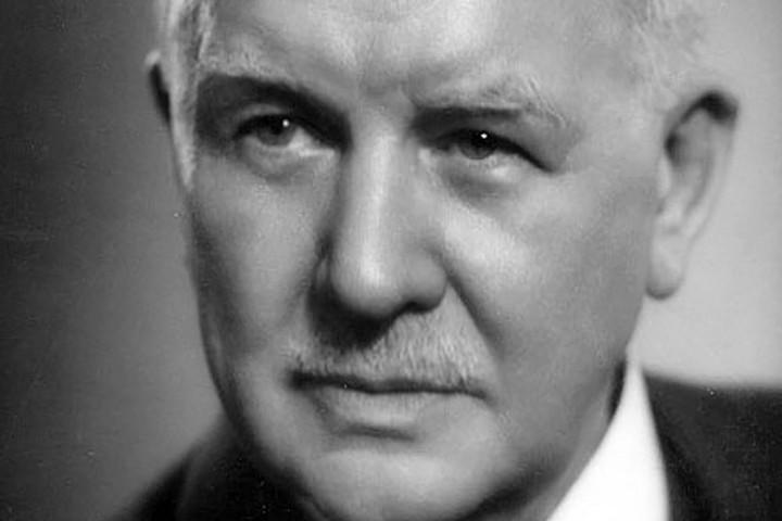 Százötven éve született Lehár Ferenc