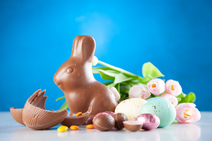 ITM: Senki sem maradhat hoppon az idei csokinyuszik miatt