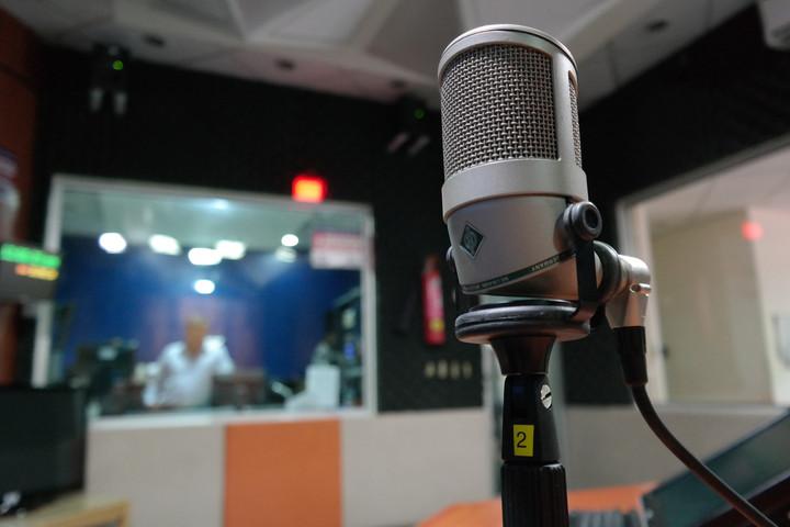 Rendkívüli pályázatokat hirdet a Hangfoglaló Program