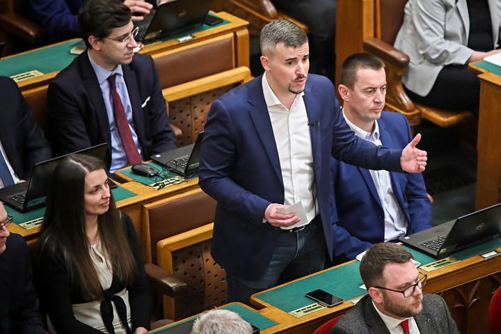 Zsákutcában a Jobbik