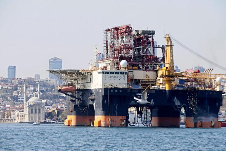 Továbbra is alacsonyan maradhat az olaj ára