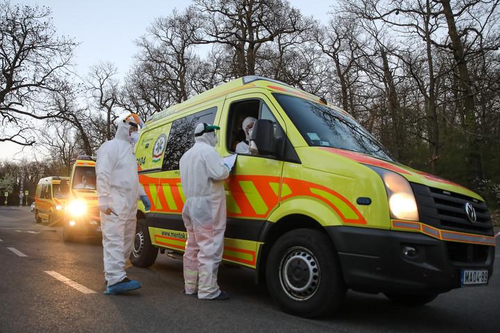 Beperelik a Pesti úti idősotthont az egyik áldozat rokonai