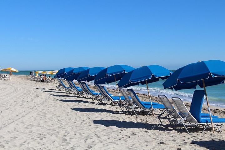 Szardínia júniustól várja a turistákat