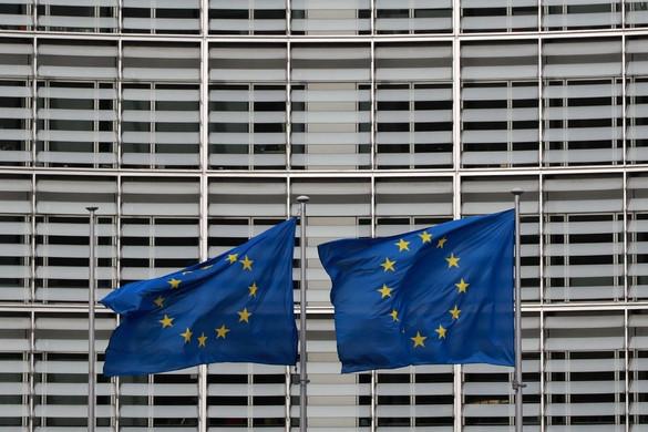 Elmarad az EP jövő heti strasbourgi plenáris ülése