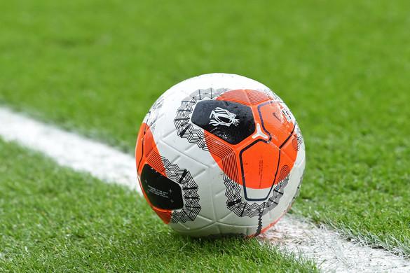 A Premier League futballistái elutasították a bércsökkentést