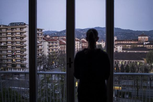 Nem jár táppénz annak, aki külföldi útja miatt házi karanténba kerül