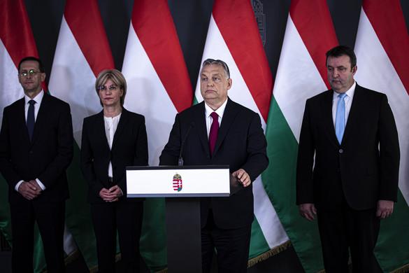 Az IMF köldökzsinórjától az Orbán-tervig