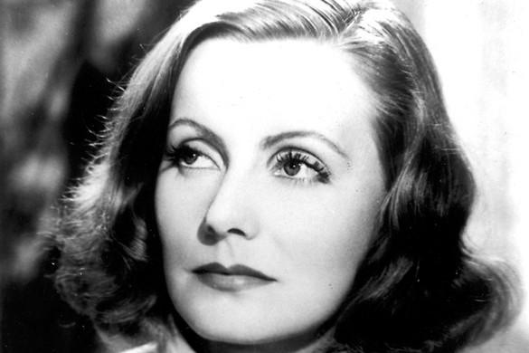 Greta Garbo, a mozi hőskorának sztárja harminc éve hunyt el New Yorkban