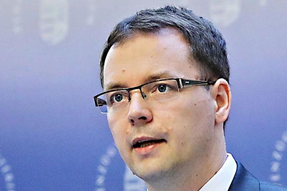 A legtöbb fizetési kedvezmény Magyarországon jár az adózóknak