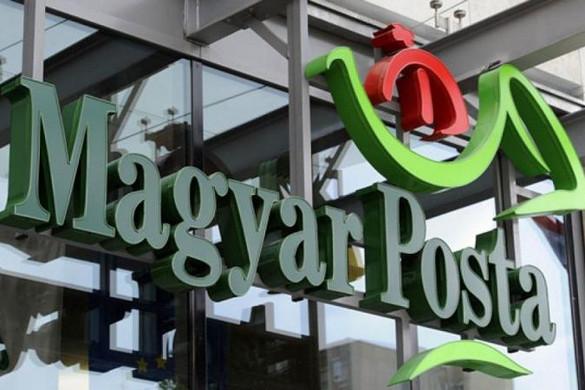 Enyhültek a járványügyi intézkedések a postákon