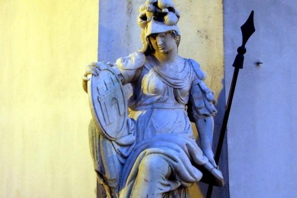 A járvány évében is növelte vagyonát a Pallas Athéné Alapítvány