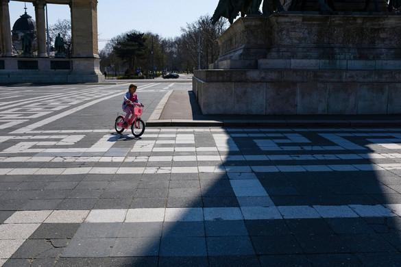 Müller Cecília: Fokozott együttműködést kérek a budapestiektől