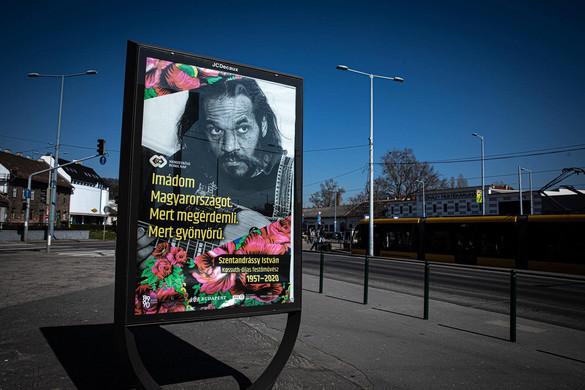 Orbán Viktor: Tisztelet a roma kultúrának!