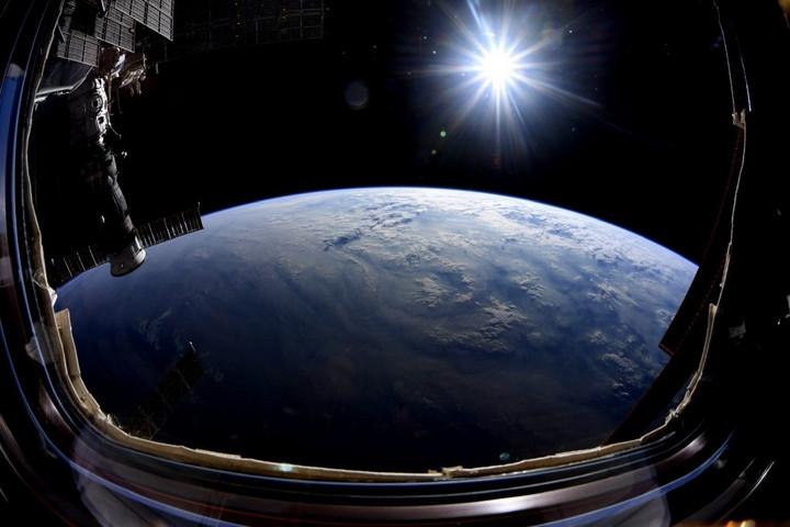Továbbra is célunk, hogy magyar űrhajóst küldjünk a Nemzetközi Űrállomásra