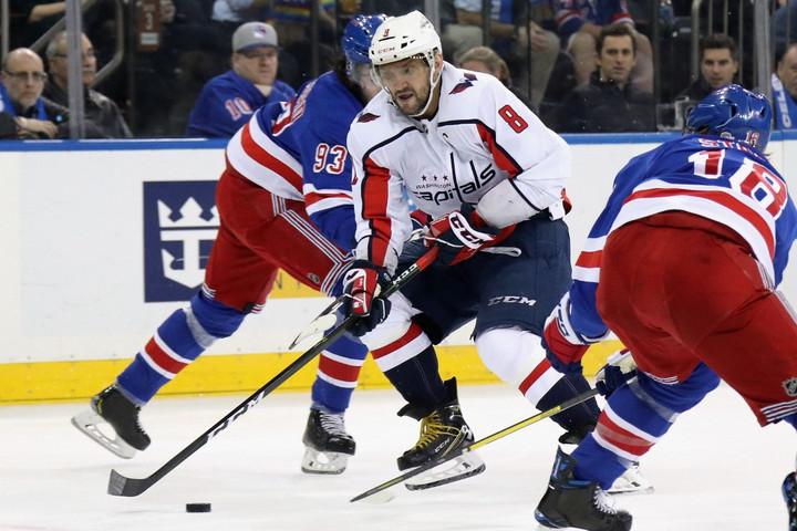 Huszonnégy csapatos rájátszással folytatódhat az NHL-szezon