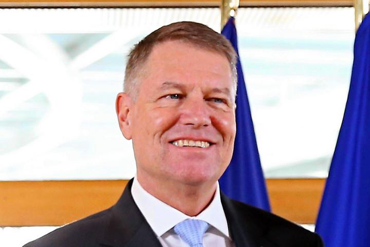A román elnök nekiment az alkotmánybíróságnak is