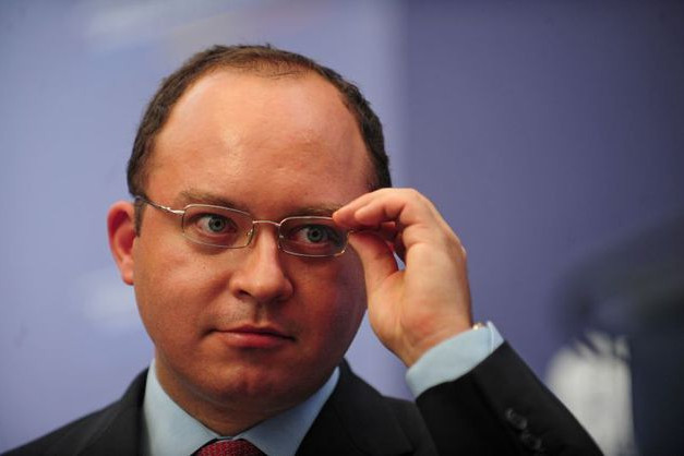 """""""Románia valódi stratégiai partnerségre törekszik Magyarországgal"""""""