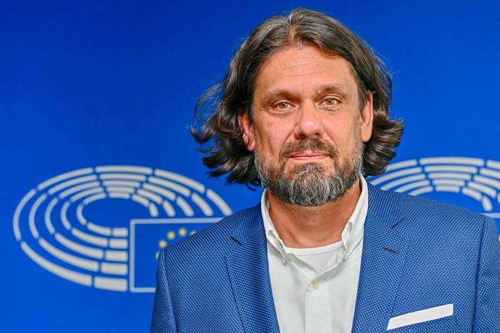 Csattanós uniós válasz a korrupciós vádakra