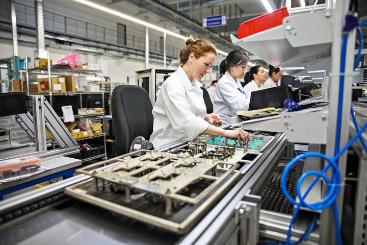 Az iparűzési adó szabályozása  a válságból való kilábalást segíti