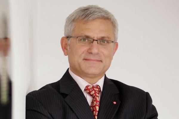 Varga Mihály: A Bankszövetségre a nehéz időkben is lehet számítani