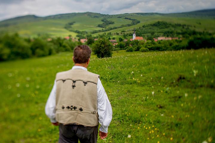 Nem lehet március 15. a romániai magyarság hivatalos ünnepe
